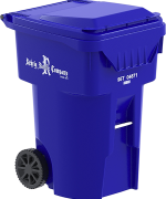 rehrig-95-gallon-cart