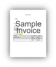 sample-invoice