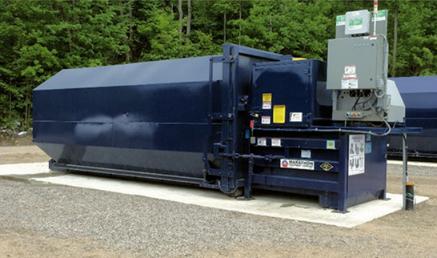 depot-compactor