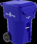rehrig-95-gallon-cart