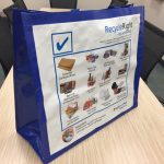recycle-right-bag