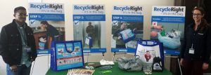 recycle-right-lobby