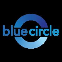bluecircle-logo-01
